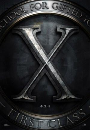 x-men_first_class_movie_poster_01