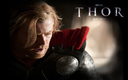 Thor-Movie-2011-Wallpapers-5_1920x1200