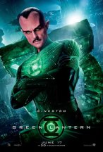 green_lantern_ver10