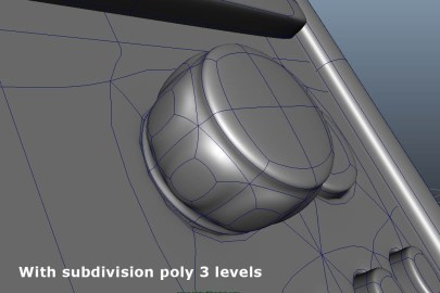 poly_smooth_detail