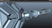 robot_arm_04