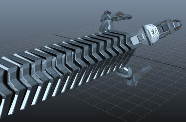 robot_arm_07