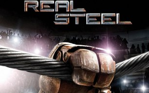 real_steel_2011_movie-1920x1200