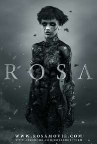 ROSA_CHARACTER_POSTER_C