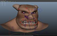king_face_controls_05