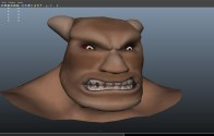 king_face_controls_06