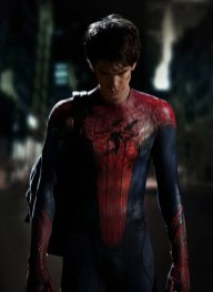 amazing-spider-man-2012-movie