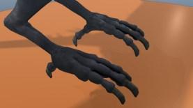 fell_beast_render_04