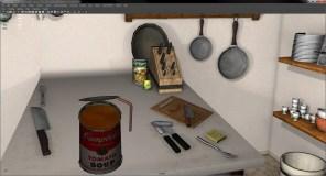 campbells-soup-07