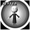 My Aura: Fester