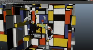 mondrian-viewport-08