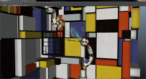 mondrian-viewport-09