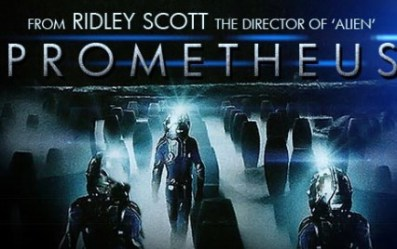 prometheus-movie-poster-slice-426x268
