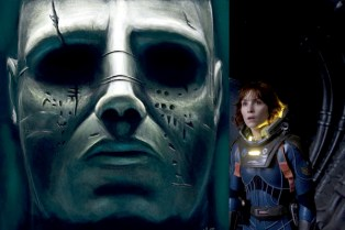 prometheus_movie