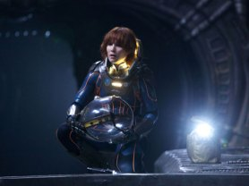 prometheus_movie_06