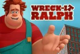 497d1339038663-wreck-ralph-trailer-goes-8-bit-adventure-132784846533