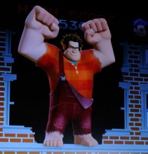 Wreck-It-Ralph-Character-Design