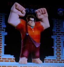 Wreck-It-Ralph-Character-Design