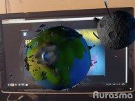 iPad-screenshot-4