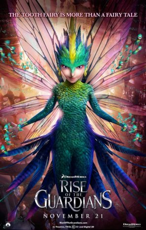 rise-of-the-guardians_03
