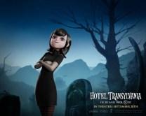 Hotel-Transylvania-Poster-2-650x520