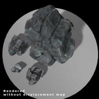 render-01-nodisp