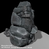 render-03-nodisp