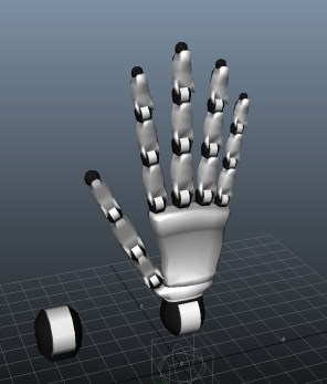 robot-hand-preview-02