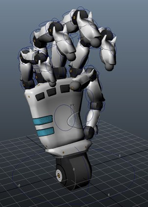 robot-hand-rigDone-03