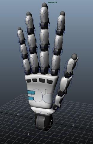 robot-hand-rigDone-04
