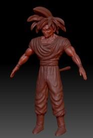 3d-goku-sculpt-zbrush-04