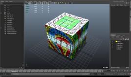 cube-screen-09