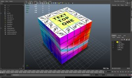 cube-screen-10