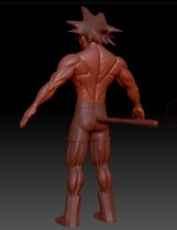 goku-zbrush-preview-01