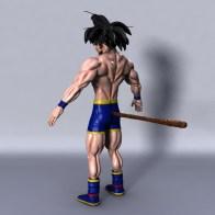 3d-goku-render-04
