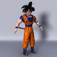3d-goku-render-suit-02