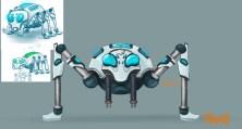 makura-aj-concept-front