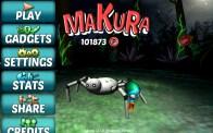 makura_02