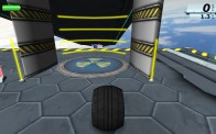 speedy-wheel-screenshot-03