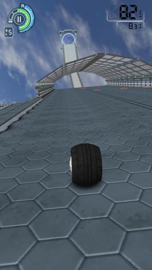 SpeedyWheel-screenshot-m04