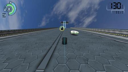 SpeedyWheel-screenshot-m05