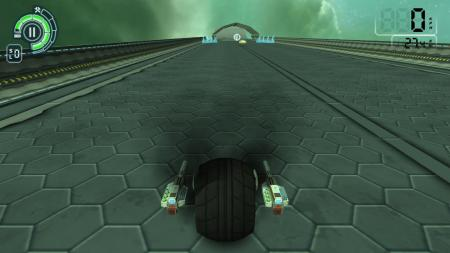 SpeedyWheel-screenshot-m09