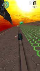 SpeedyWheel-screenshot-m12