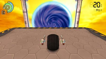 SpeedyWheel-screenshot-m13
