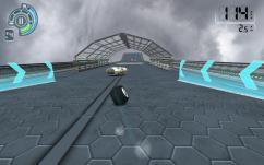 SpeedyWheel-screenshot02