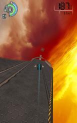 SpeedyWheel-screenshot03