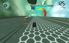SpeedyWheel-screenshot2