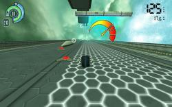 SpeedyWheel-screenshot2