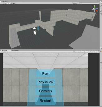 way-out-vr-unity01