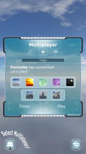 speedy-wheel-multiplayer-1
